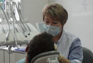 Лечение пульпита в стоматологической клинике «Жемчужина»